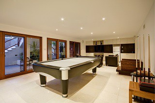 Experienced pool table installers in Snoqualmie content img2