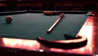 Professional pool table installations in Snoqualmie content img1