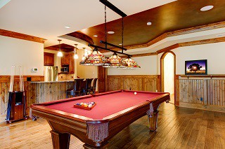 Professional pool table movers in Snoqualmie content img1