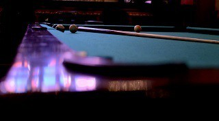 professional pool table moves in Snoqualmie content img1